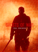 ghosts_cover