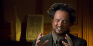 The-Ancient-Aliens-Guy-And-The-Ancient-Astronaut-Theory