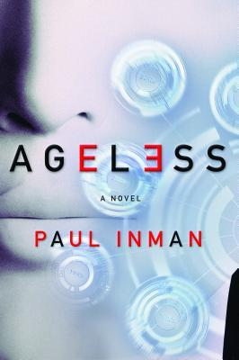 ageless_paul_inman
