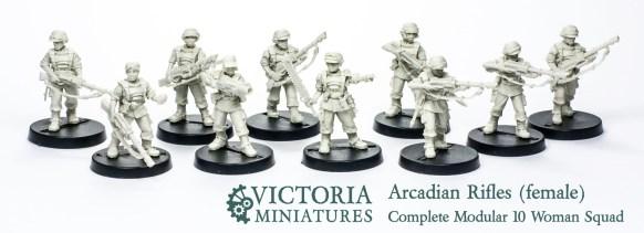 acadian-victoria