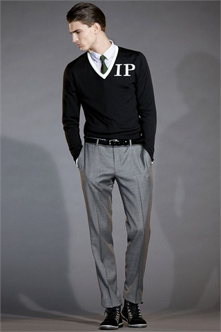 Wardrobe for men college style  The Wardrobe