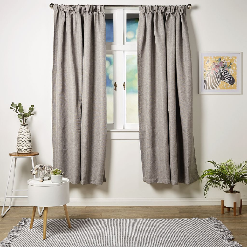 curtains nz buy curtains for bedroom
