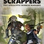 Excel builder for Scrappers