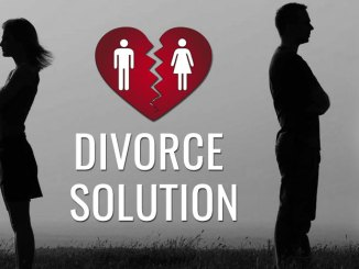 Mantra To Avoid Divorces
