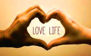 Black Magic for a Happy Love Lifes