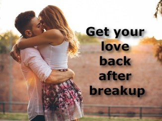 Find Love Problem Solution with Love Marriage Specialist