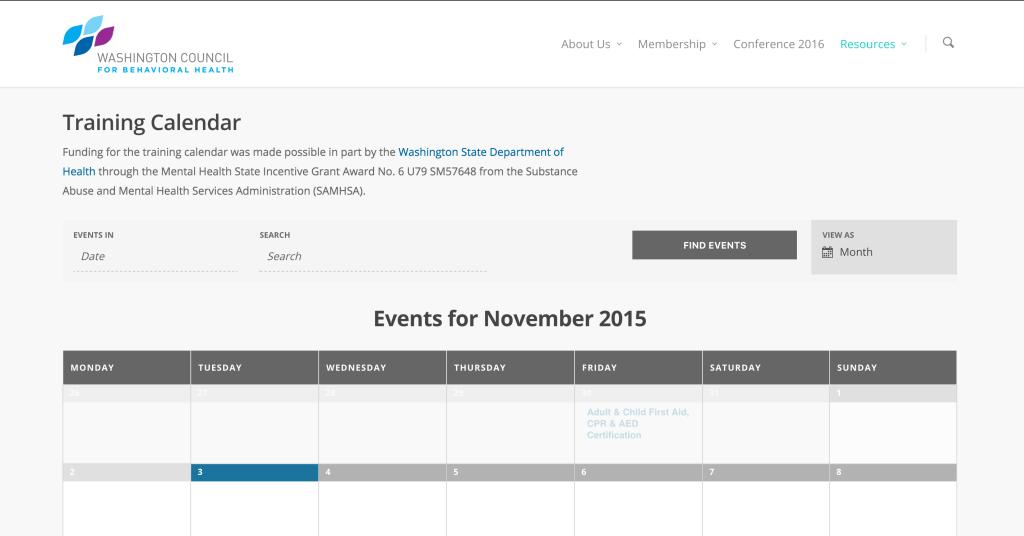 Screen Shot 2015-11-03 at 3.10.14 PM