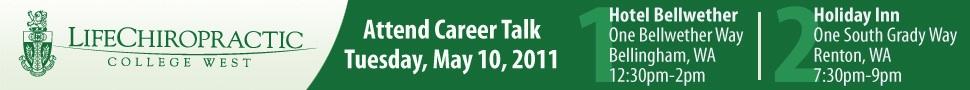 JibSheet_WebAd_LCCW_CareerTalk
