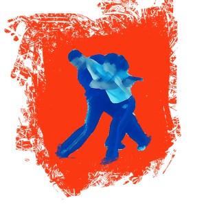 self defense graphic
