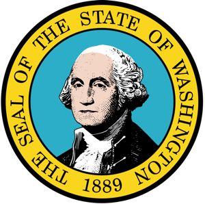 washington_state_s-10065