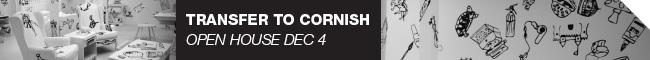 Cornish_Transfer_ad_650x60