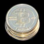 BitcoinThumb