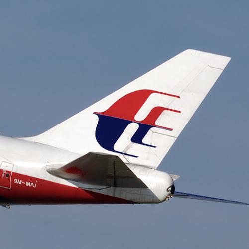 Malaysianairlines_b747-400_9m-mpj_arp