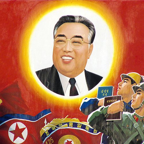 Kim_Il-sungcropped
