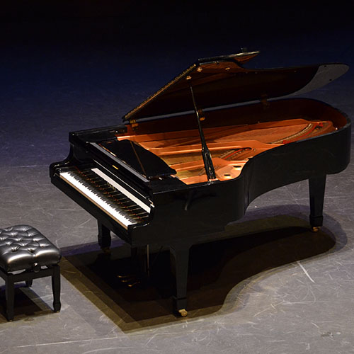 Pianocropped