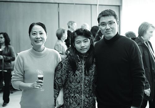Dr. Liu Yi - cropped