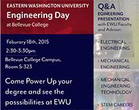 EWU Engin Online Rect.