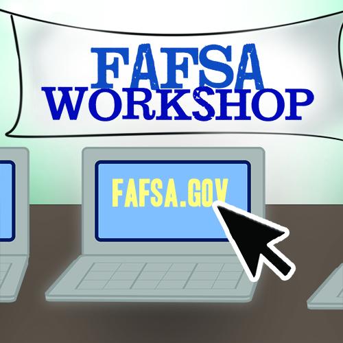 fafsaworkshop - cropped