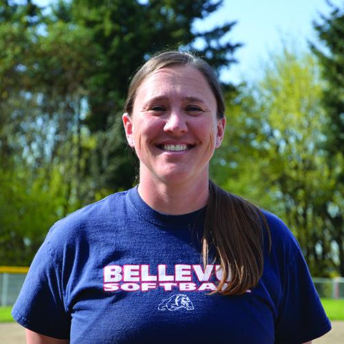 Coach Leah Francis CMYK - cropped