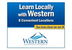 WWU Banner Ad