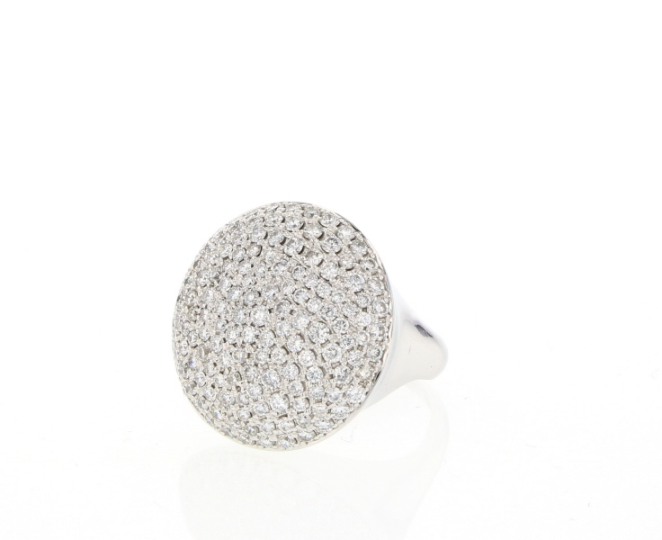 BAGUE BOUTON DIAMANTS OR BLANCweb02