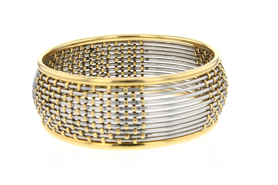 BRACELET CARTIER OR AC WEB01