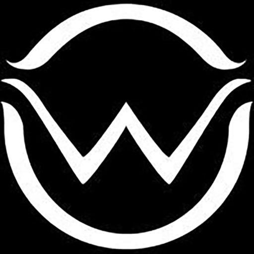 www.thewatchmusic.net