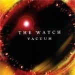 Cover:Vacuum