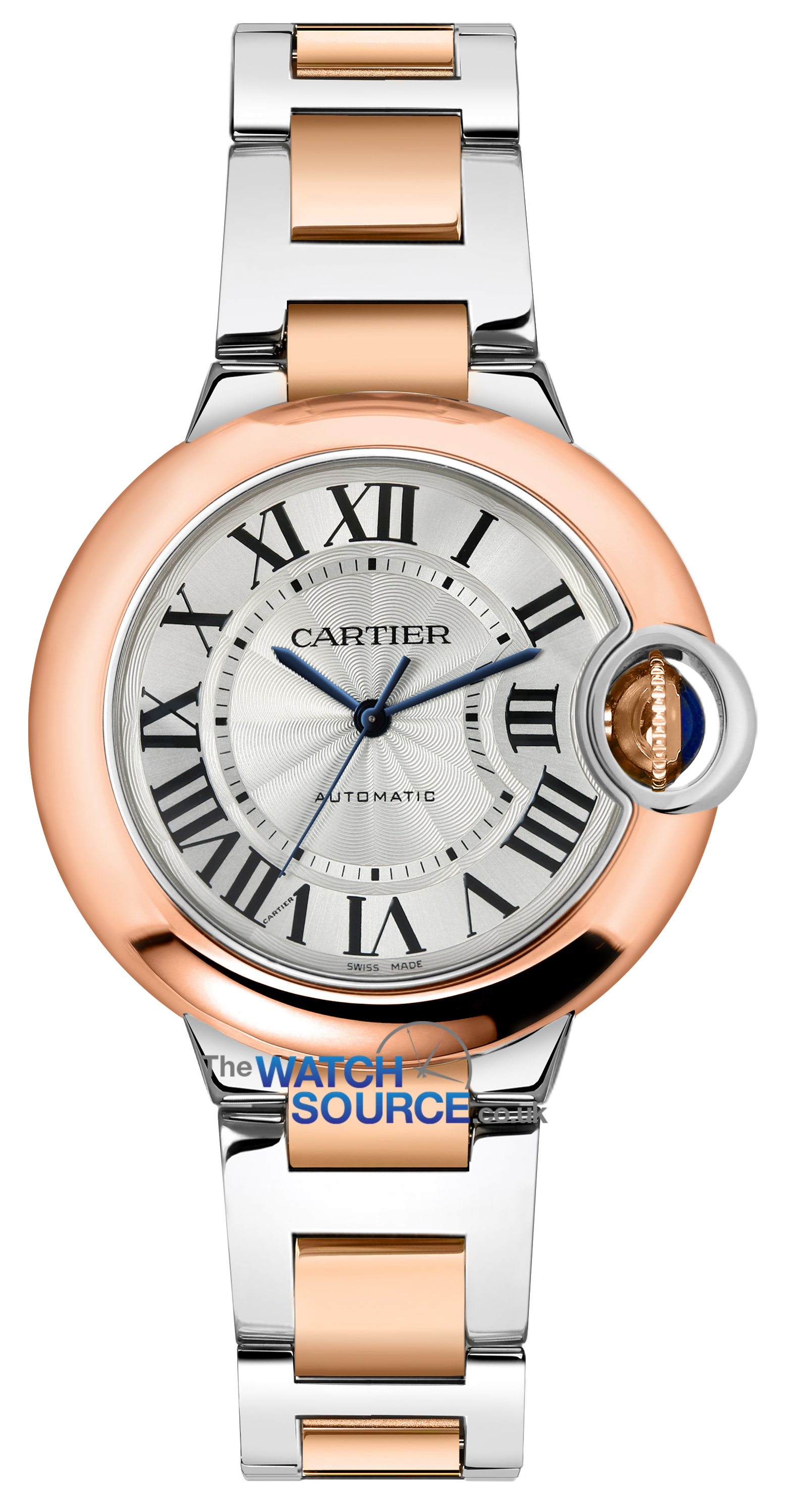 buy this new cartier