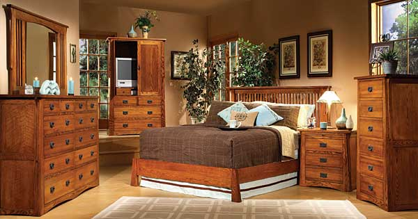 Quality Waterbed Furniture The Waterbed Doctor