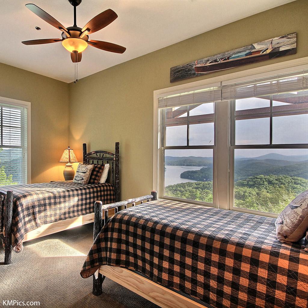 Lodgeroom-4