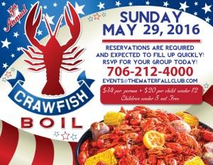 Crawfish-Boil-web