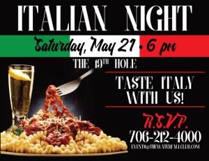 Italian-Night-for-web