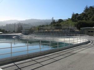 Water Sifu #3 – Water Treatment Overview | The Water Sifu