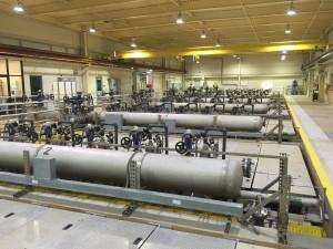Water Sifu #27: Membrane Filtration | The Water Sifu