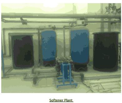 Boiler water treatment water treatment waste water treatment boiler treatment for getting soft water fandeluxe Images