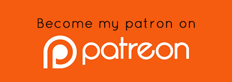 patreon_cta
