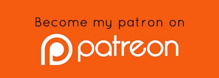 patreon_cta