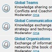 GlobalProjectManagement.org