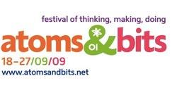 Atoms & Bits Festival