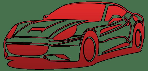 wax - automotive detailing