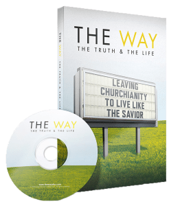 The Way Documentary