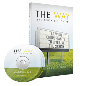 The Way: Extended Edition