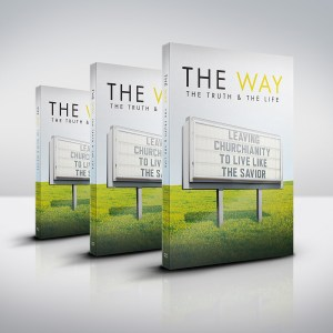 The Way – Host a Screening