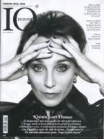 Cover-Io-donna_15-11-2014