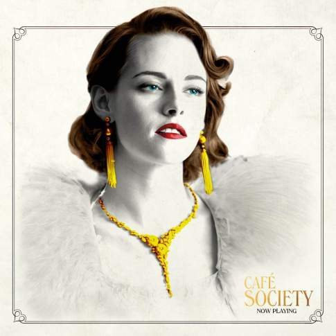 cafesociety woody allen (3)