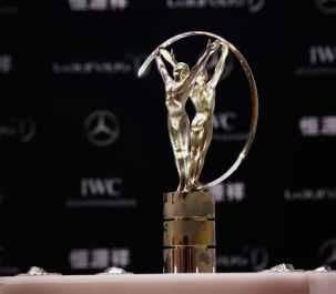 Prize-Ceremony-Laureus-World-Sports-Awards