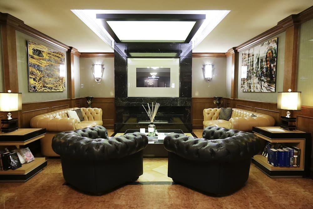 06_Baglioni Hotel Carlton con Spagnulo & Partners credits Mauro Montana..