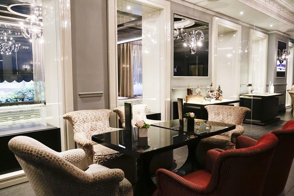 06_Baglioni Hotel Carlton con Spagnulo & Partners credits Mauro Montana.
