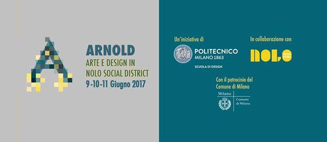 A NoLo, Nord di Loreto a Milano, si possono visitare 12 mostre gratuite con 22 artisti locali. A organizzare è Davide Fassi, docente del Politecnico di Milano con il NoLo Creative District.